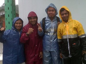 IMG-20121027-00930